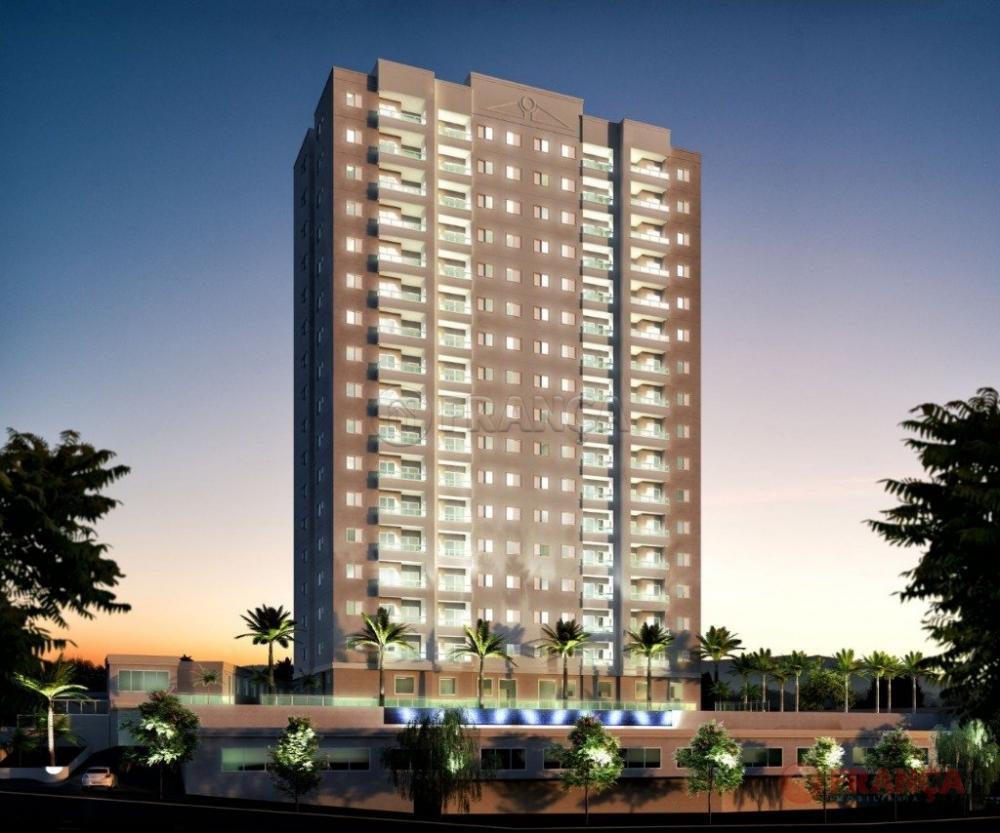 Comprar Apartamento / Padrão em Jacareí apenas R$ 226.800,00 - Foto 1