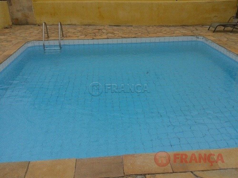 Comprar Apartamento / Padrão em Jacareí R$ 195.000,00 - Foto 7