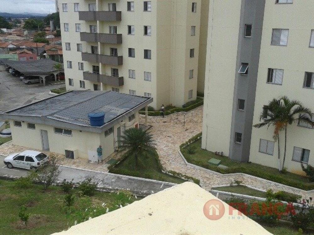 Comprar Apartamento / Padrão em Jacareí R$ 195.000,00 - Foto 8