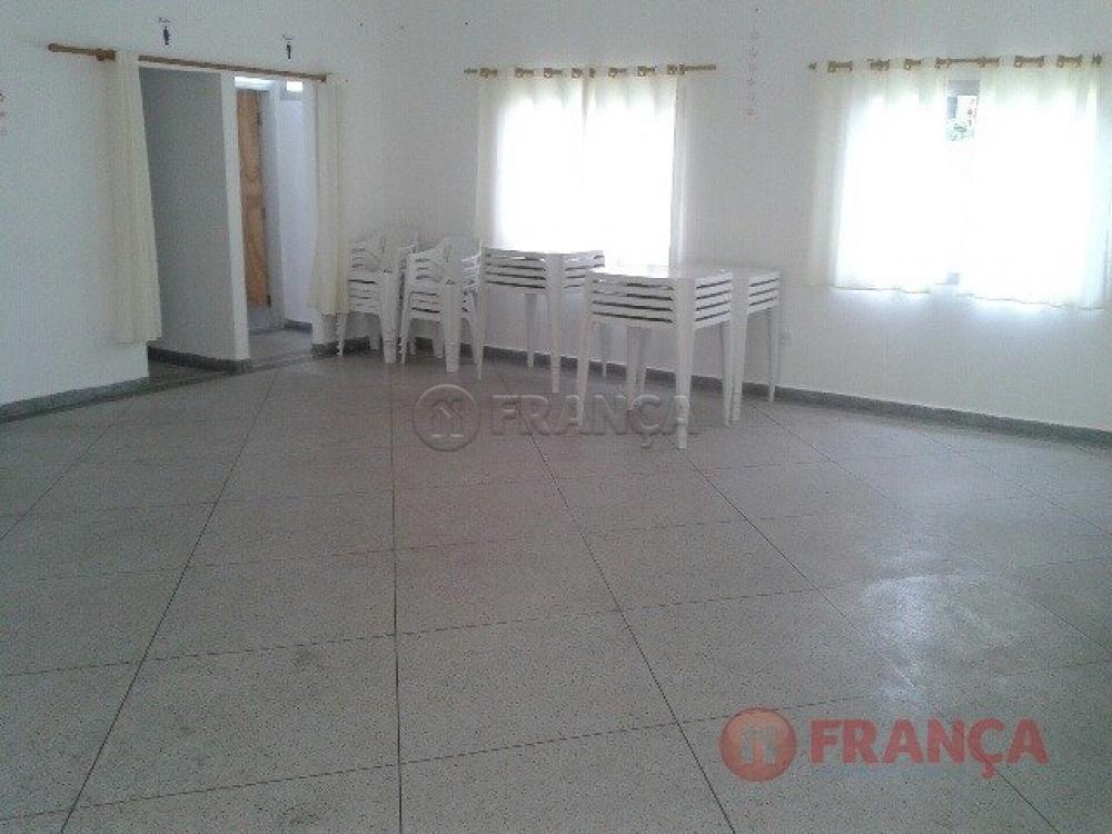 Comprar Apartamento / Padrão em Jacareí R$ 195.000,00 - Foto 9