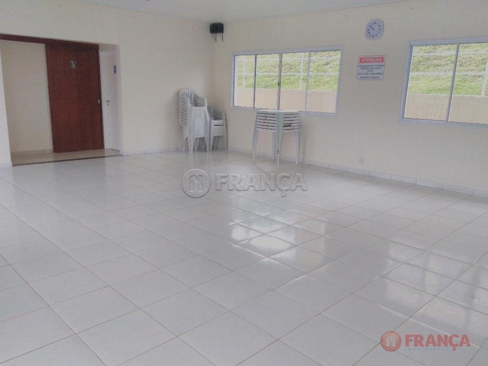 Comprar Apartamento / Padrão em Jacareí apenas R$ 140.000,00 - Foto 13