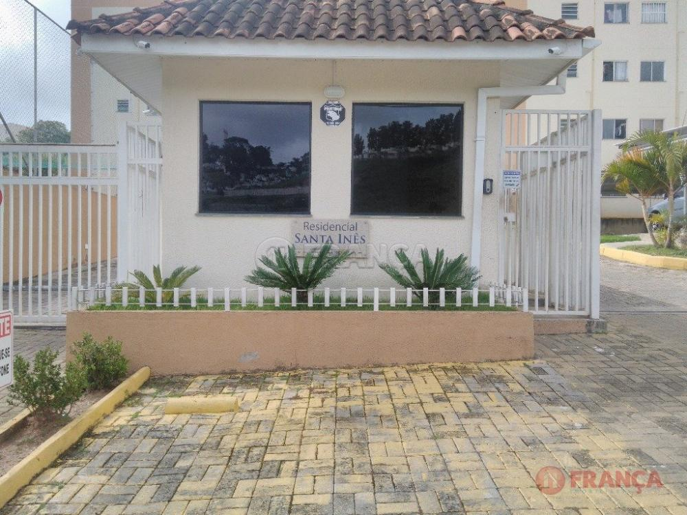 Comprar Apartamento / Padrão em Jacareí apenas R$ 140.000,00 - Foto 15