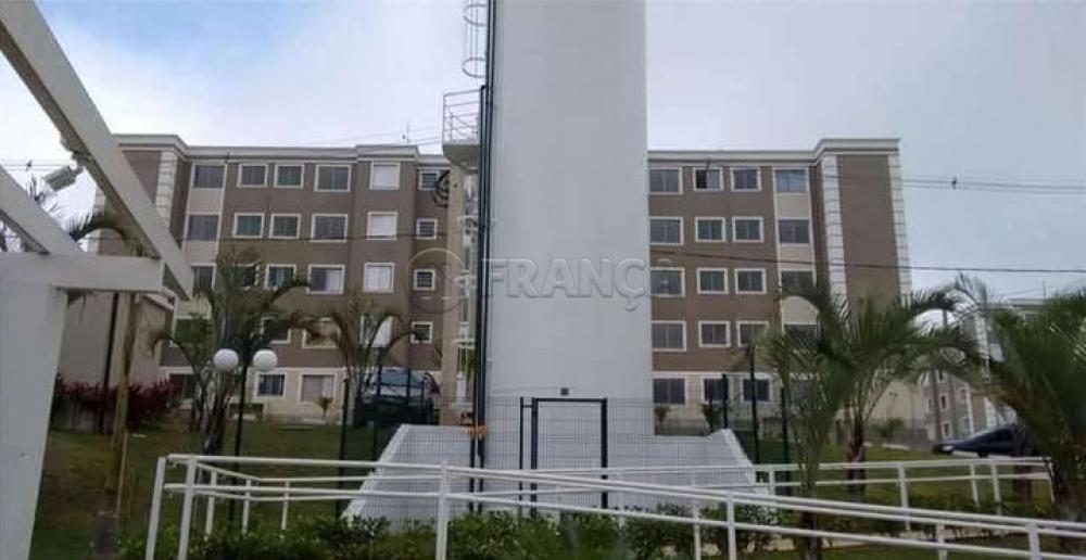 Comprar Apartamento / Padrão em São José dos Campos apenas R$ 160.000,00 - Foto 18