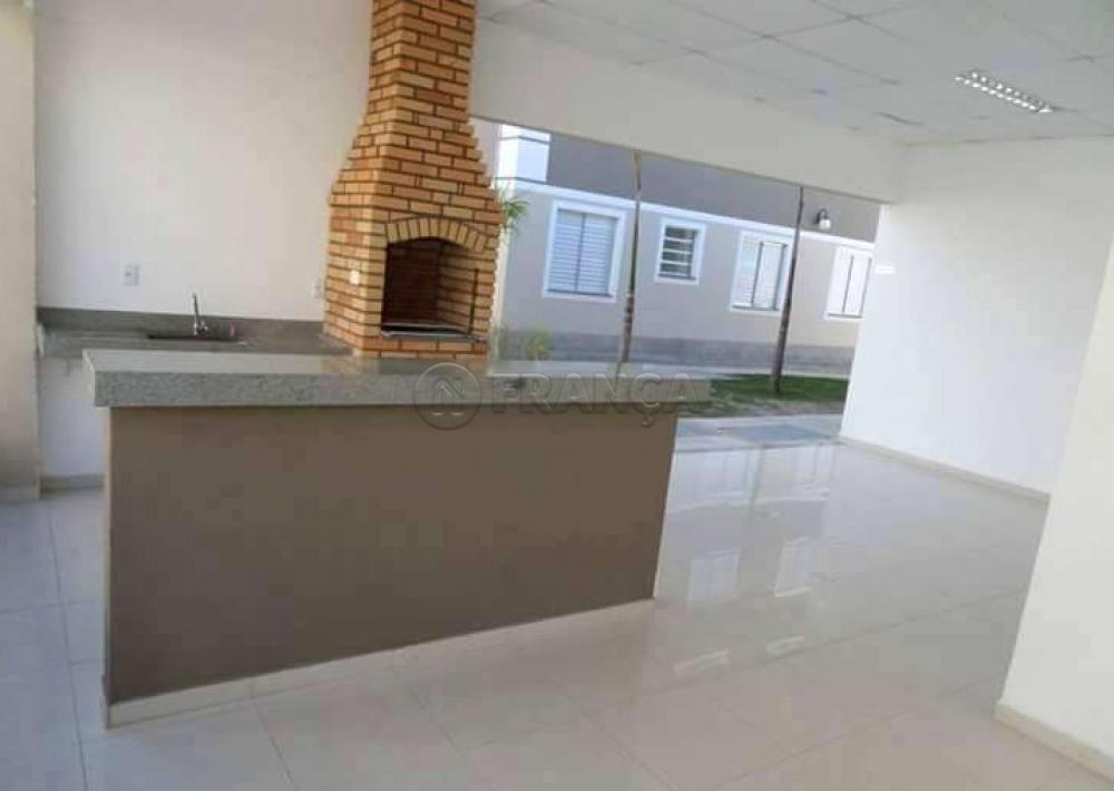 Comprar Apartamento / Padrão em São José dos Campos apenas R$ 160.000,00 - Foto 20