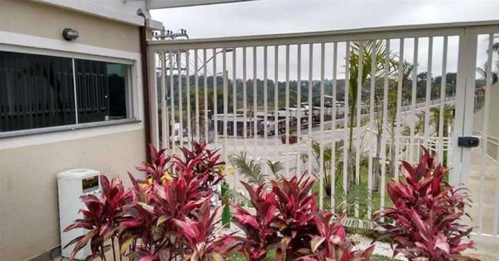 Comprar Apartamento / Padrão em São José dos Campos apenas R$ 160.000,00 - Foto 10