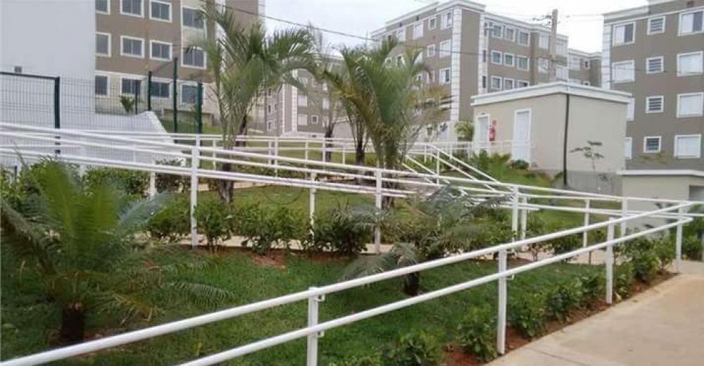 Comprar Apartamento / Padrão em São José dos Campos apenas R$ 160.000,00 - Foto 17