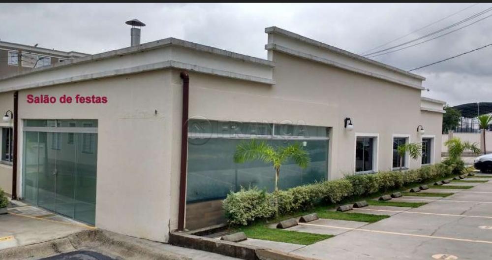 Comprar Apartamento / Padrão em São José dos Campos apenas R$ 160.000,00 - Foto 12