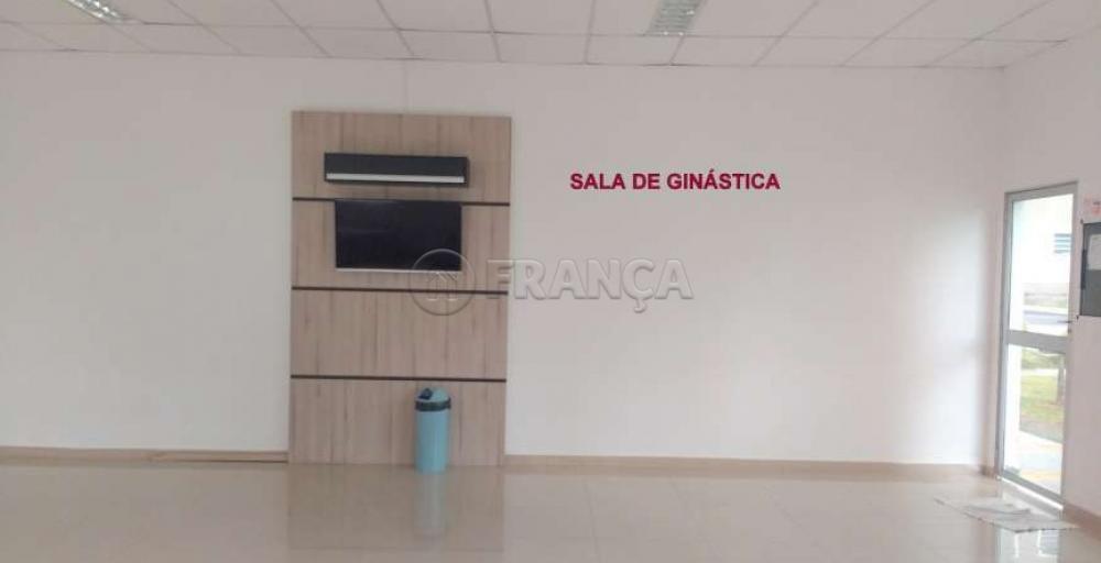 Comprar Apartamento / Padrão em São José dos Campos apenas R$ 160.000,00 - Foto 15