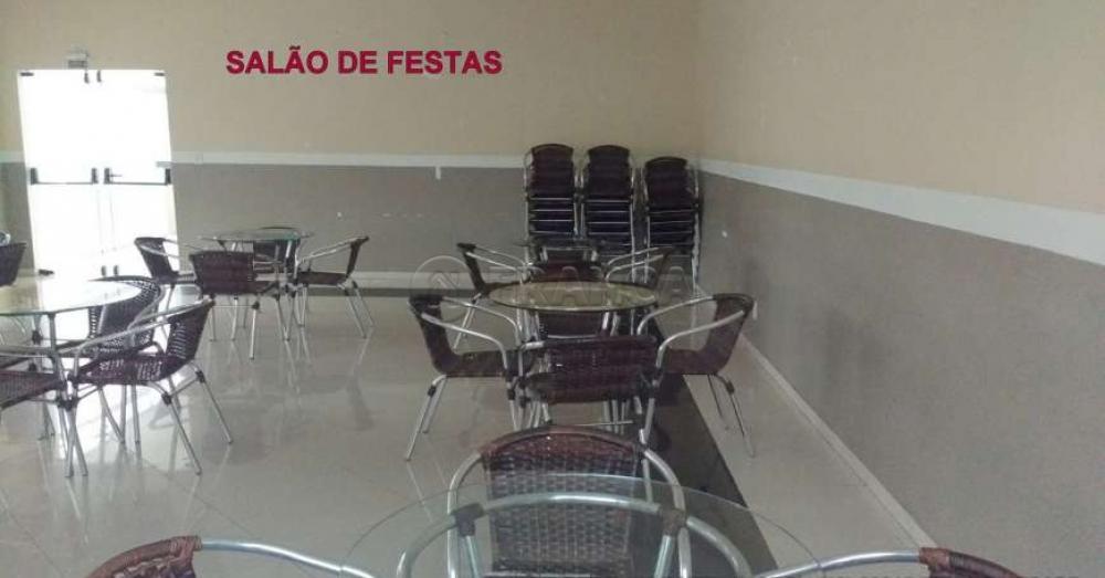 Comprar Apartamento / Padrão em São José dos Campos apenas R$ 160.000,00 - Foto 25