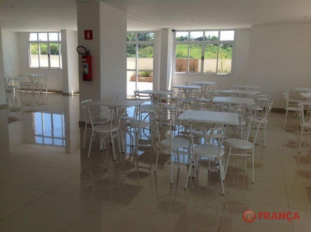 Comprar Apartamento / Padrão em São José dos Campos R$ 325.000,00 - Foto 14