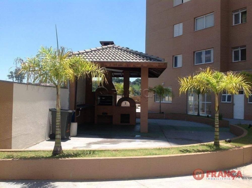 Comprar Apartamento / Padrão em São José dos Campos R$ 325.000,00 - Foto 17
