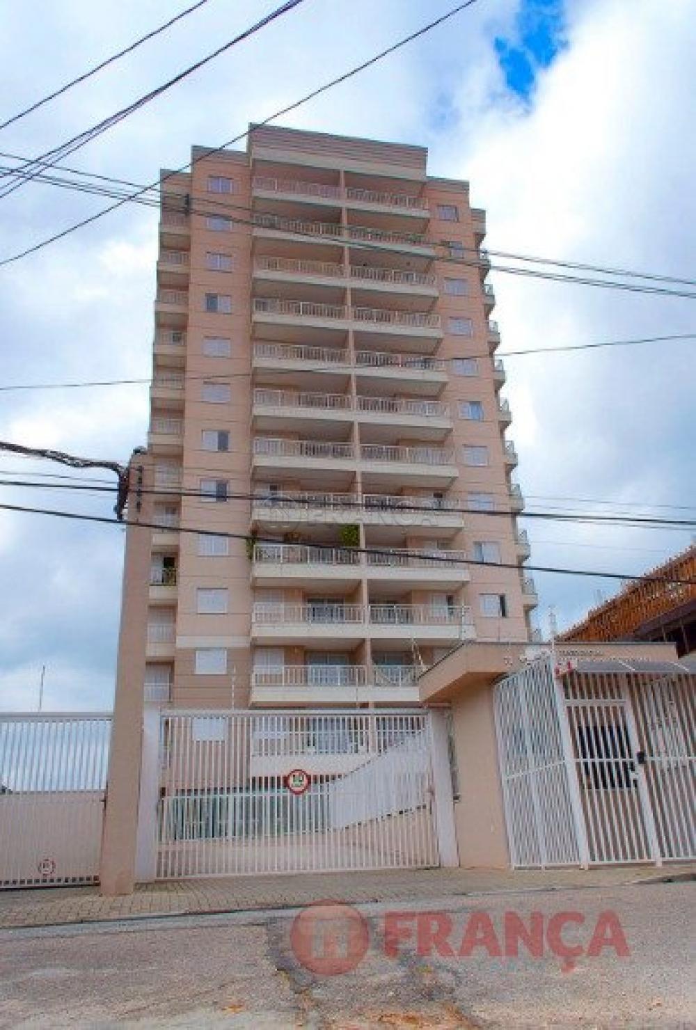 Comprar Apartamento / Padrão em São José dos Campos R$ 546.000,00 - Foto 7