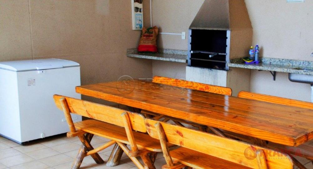 Comprar Apartamento / Padrão em São José dos Campos R$ 546.000,00 - Foto 8