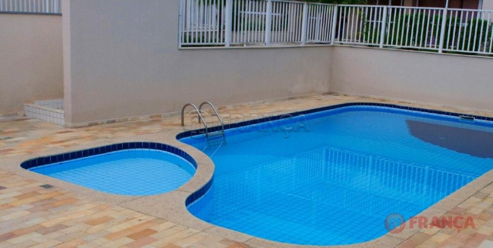 Comprar Apartamento / Padrão em São José dos Campos R$ 546.000,00 - Foto 9
