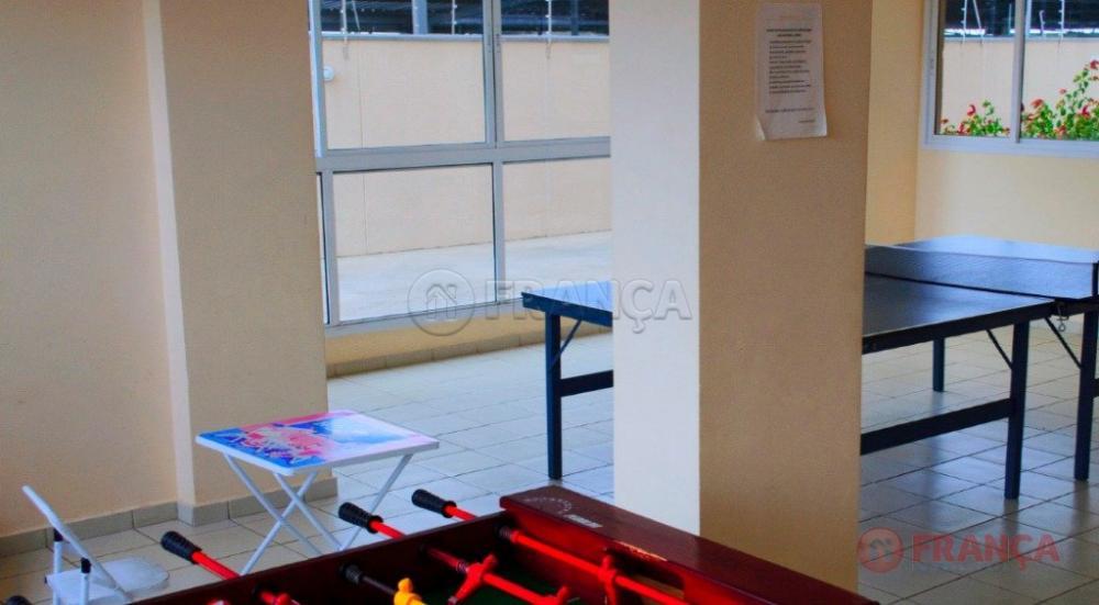 Comprar Apartamento / Padrão em São José dos Campos R$ 546.000,00 - Foto 10