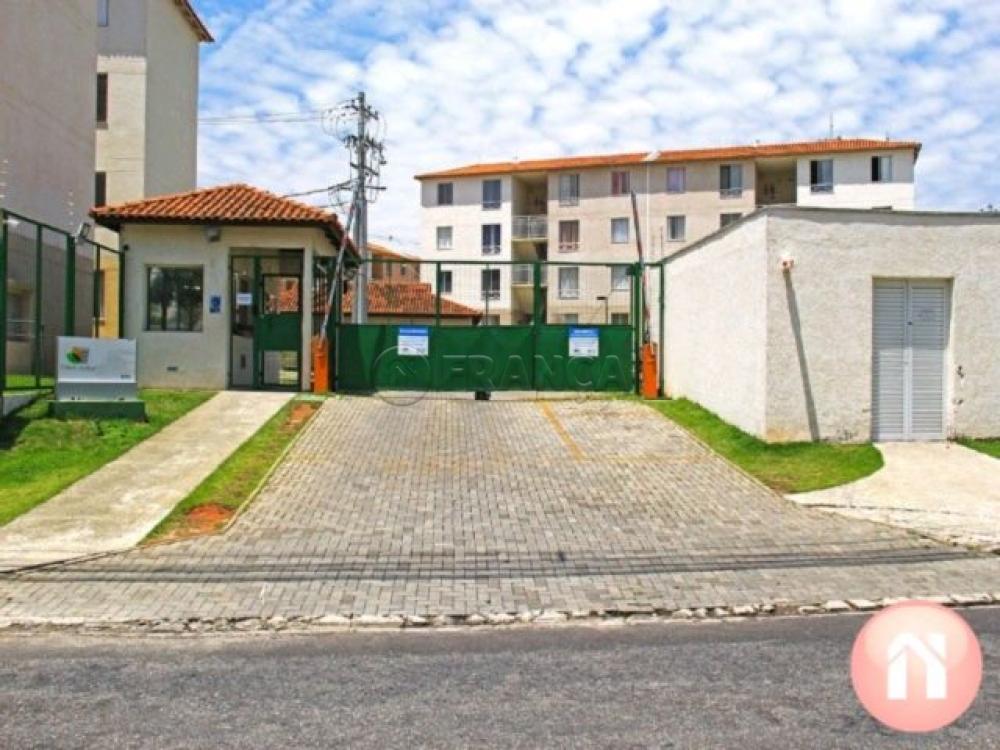 Comprar Apartamento / Padrão em Jacareí apenas R$ 175.000,00 - Foto 43