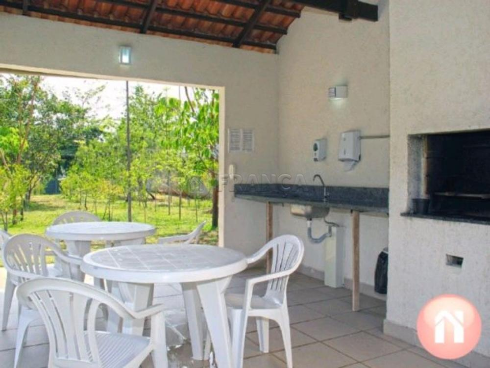 Comprar Apartamento / Padrão em Jacareí apenas R$ 175.000,00 - Foto 26