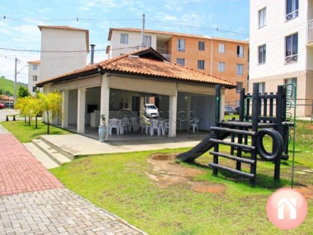 Comprar Apartamento / Padrão em Jacareí apenas R$ 175.000,00 - Foto 27
