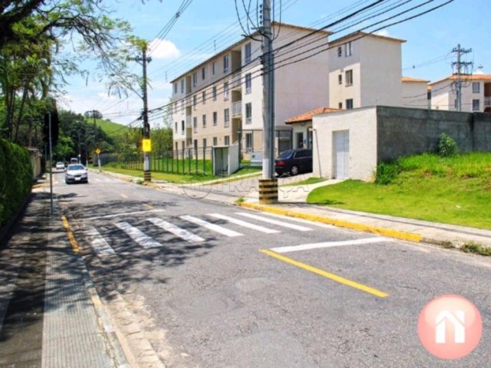 Comprar Apartamento / Padrão em Jacareí apenas R$ 175.000,00 - Foto 42