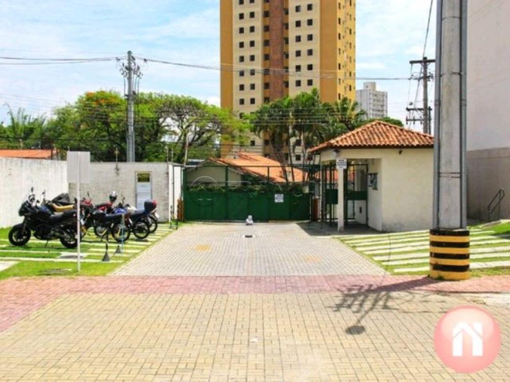 Comprar Apartamento / Padrão em Jacareí apenas R$ 175.000,00 - Foto 30