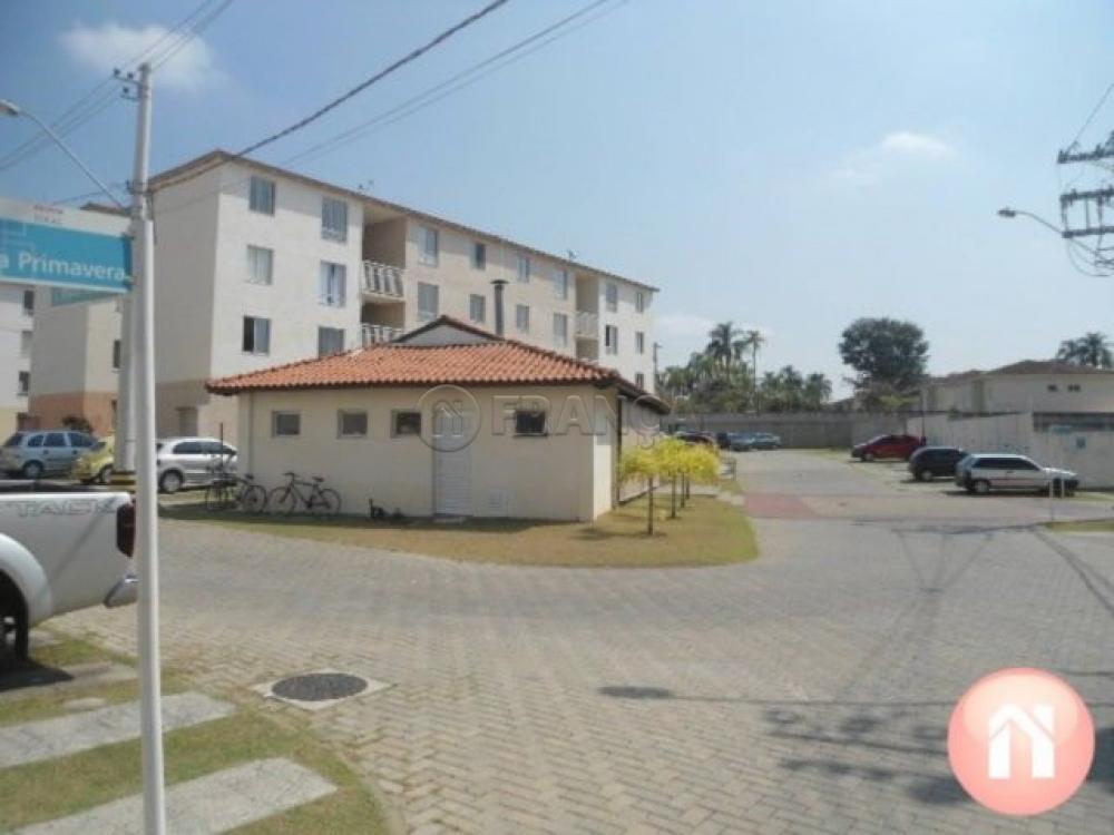 Comprar Apartamento / Padrão em Jacareí apenas R$ 175.000,00 - Foto 35