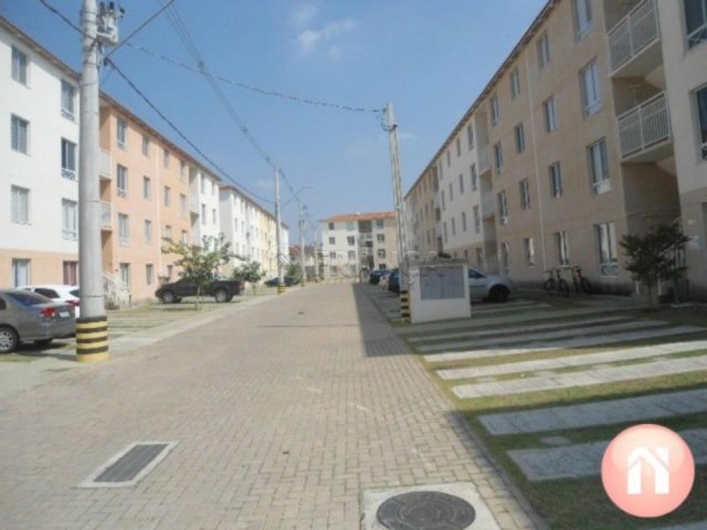 Comprar Apartamento / Padrão em Jacareí apenas R$ 175.000,00 - Foto 37
