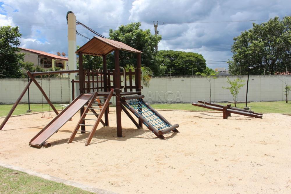 Comprar Apartamento / Padrão em São José dos Campos apenas R$ 185.000,00 - Foto 2