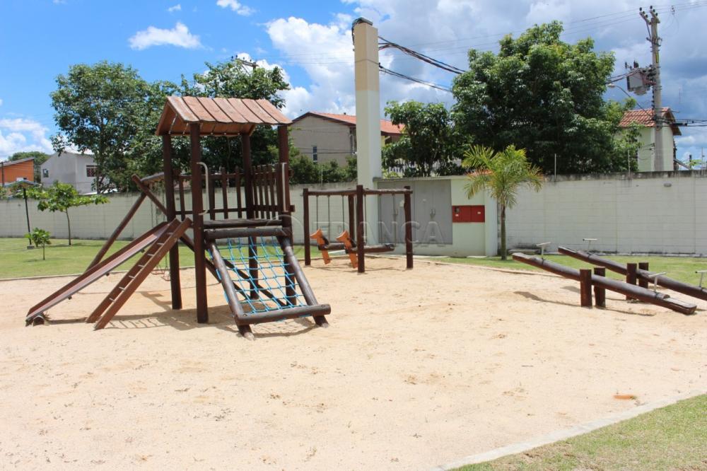 Alugar Apartamento / Padrão em São José dos Campos apenas R$ 800,00 - Foto 9