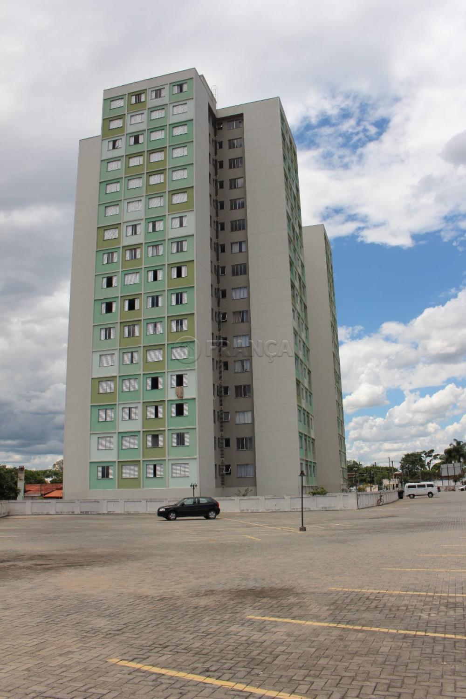 Alugar Apartamento / Padrão em São José dos Campos apenas R$ 800,00 - Foto 11