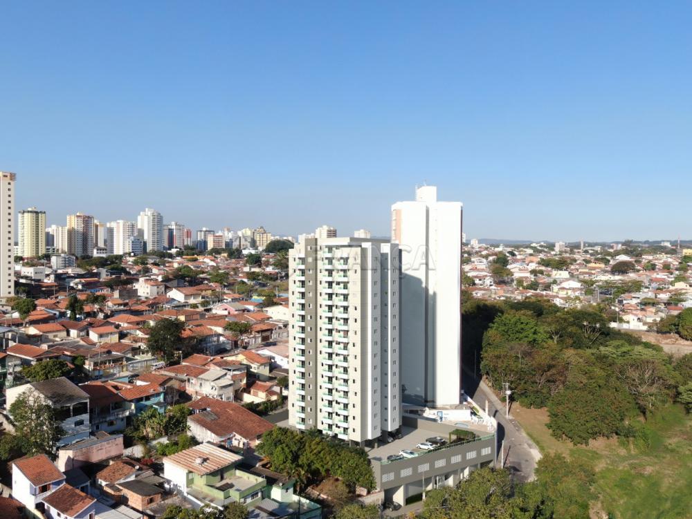Comprar Apartamento / Padrão em São José dos Campos - Foto 9