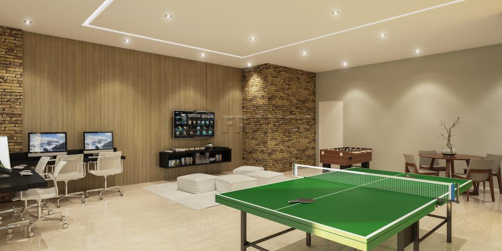 Comprar Apartamento / Padrão em Jacareí - Foto 3
