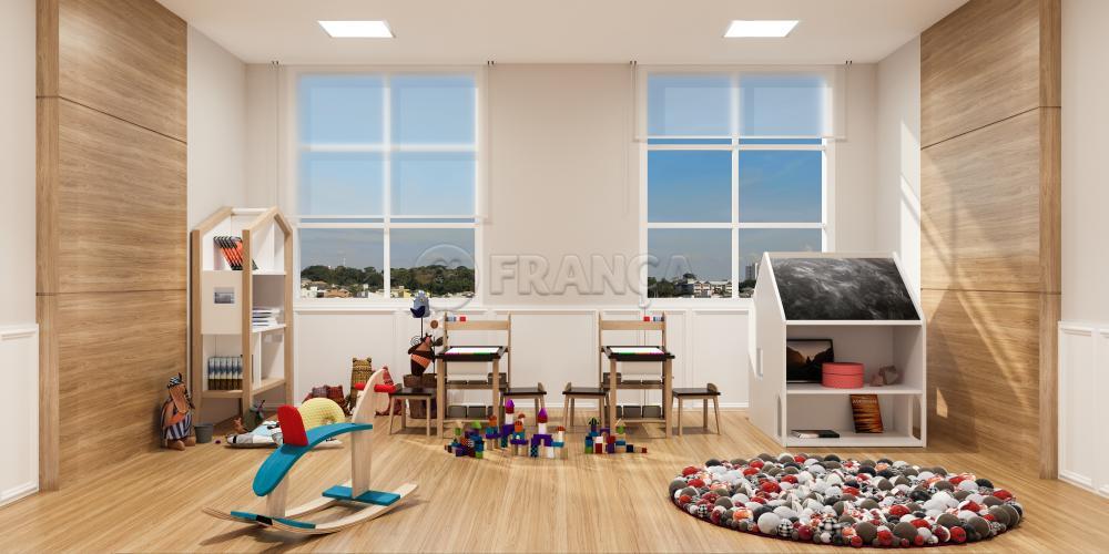 Comprar Apartamento / Padrão em Jacareí - Foto 7