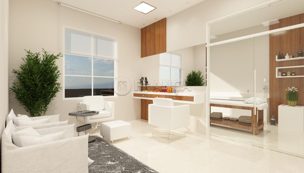 Comprar Apartamento / Padrão em Jacareí - Foto 20