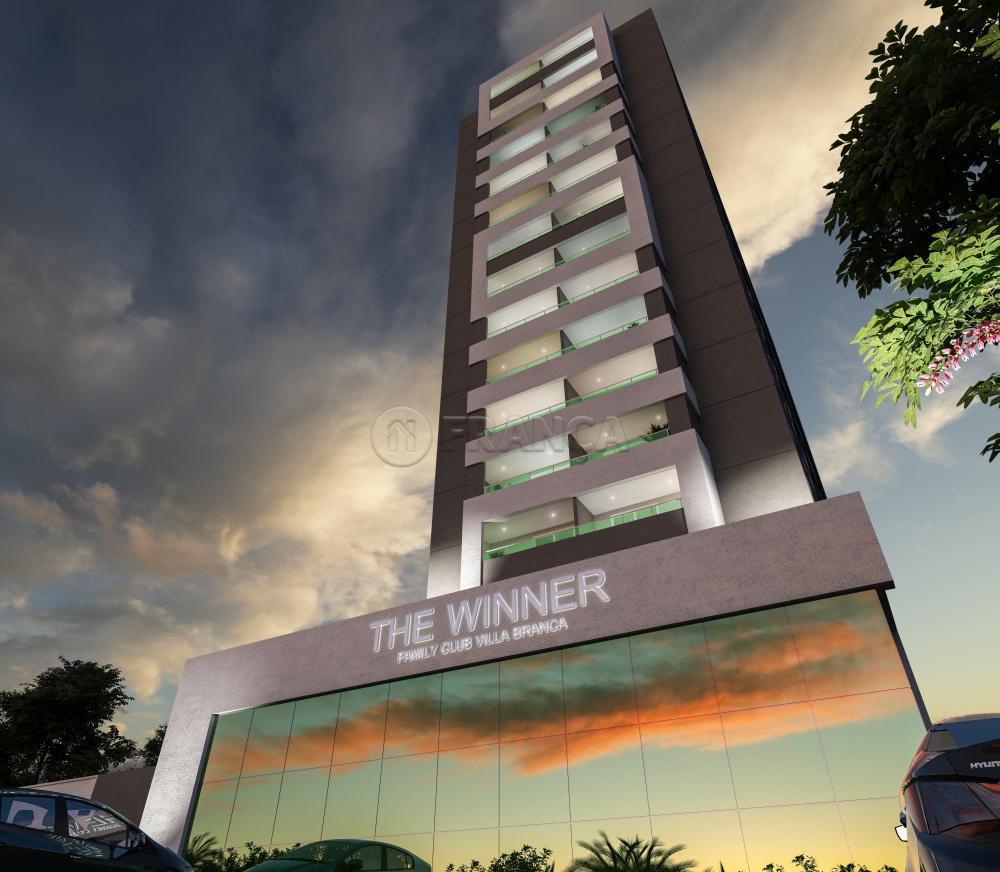 Comprar Apartamento / Padrão em Jacareí - Foto 23