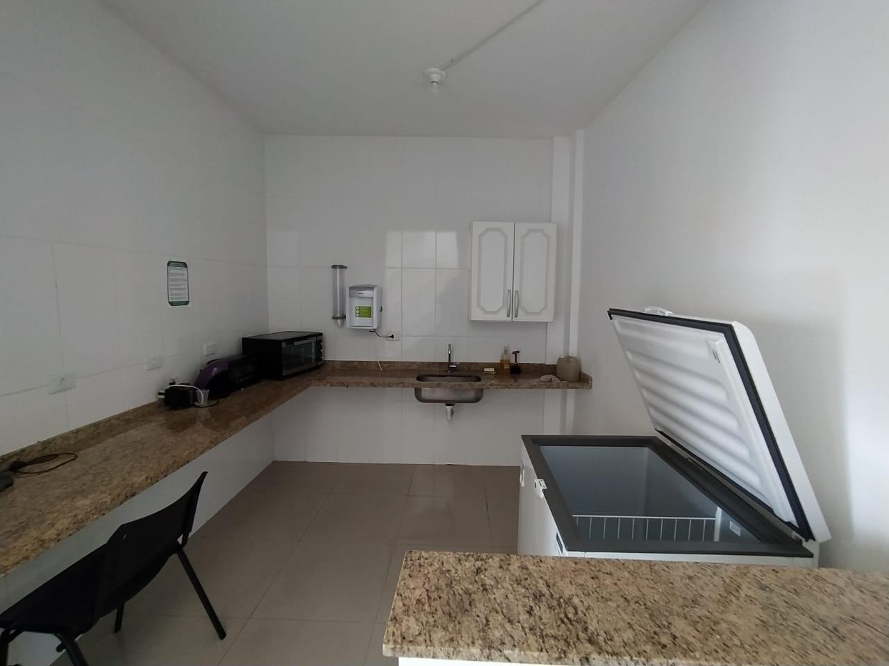 Alugar Apartamento / Padrão em Jacareí apenas R$ 800,00 - Foto 17