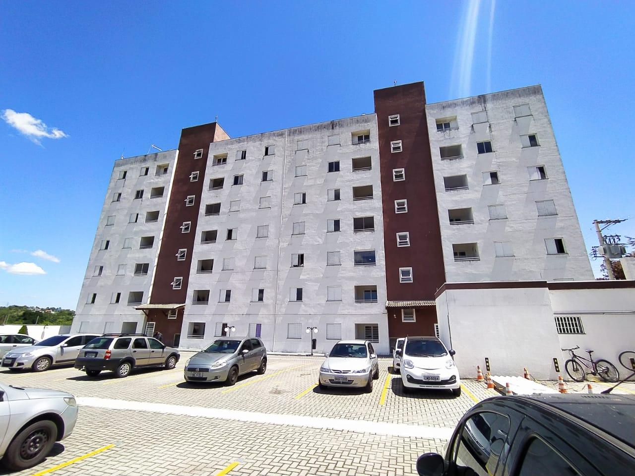 Alugar Apartamento / Padrão em Jacareí apenas R$ 800,00 - Foto 26