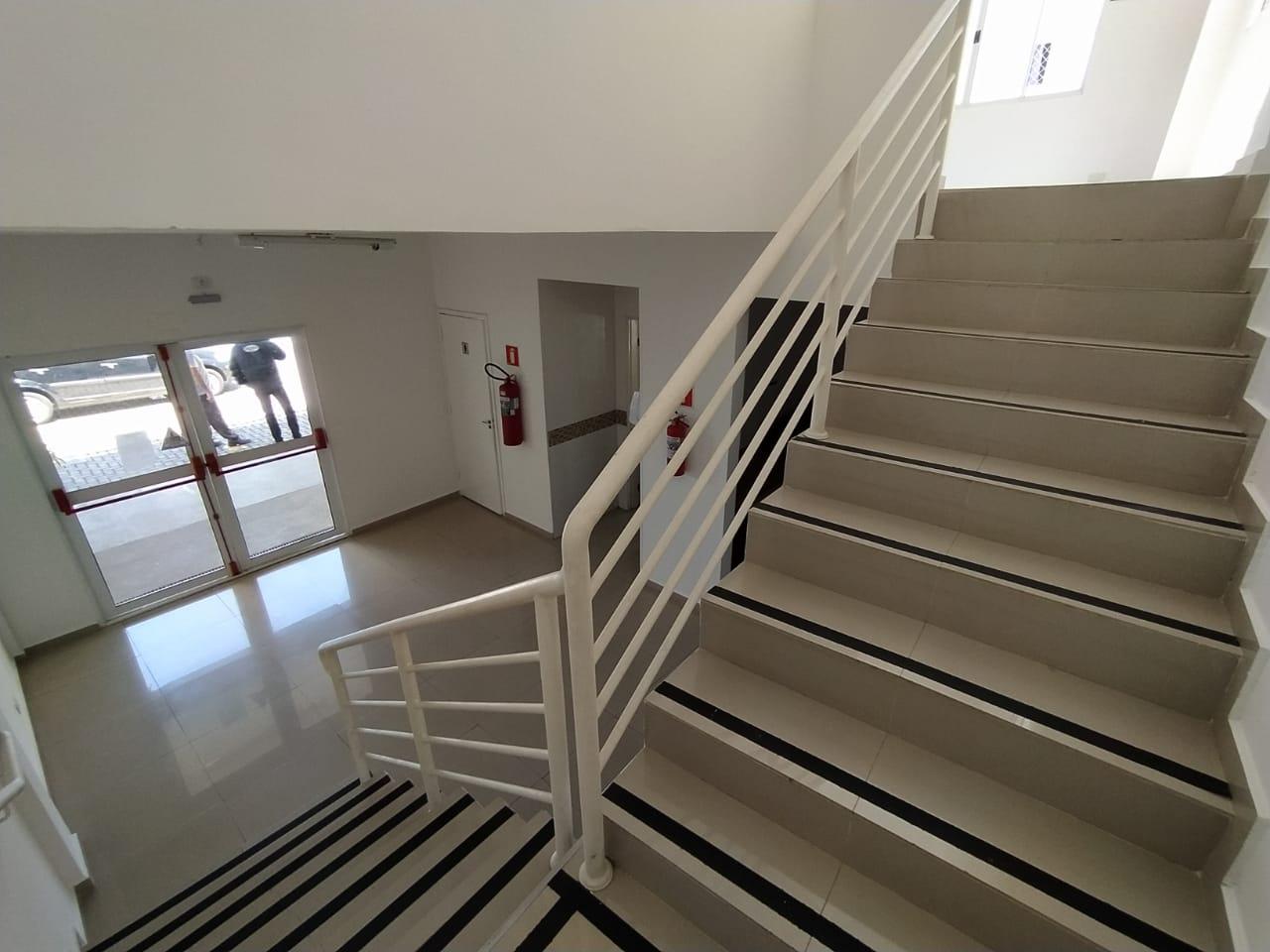 Alugar Apartamento / Padrão em Jacareí apenas R$ 800,00 - Foto 19