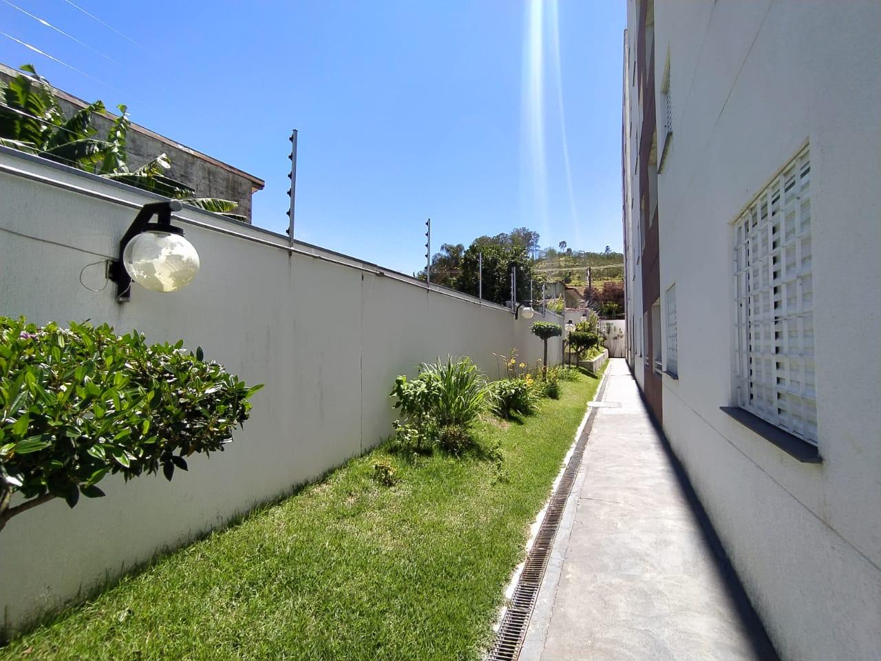 Alugar Apartamento / Padrão em Jacareí apenas R$ 800,00 - Foto 14