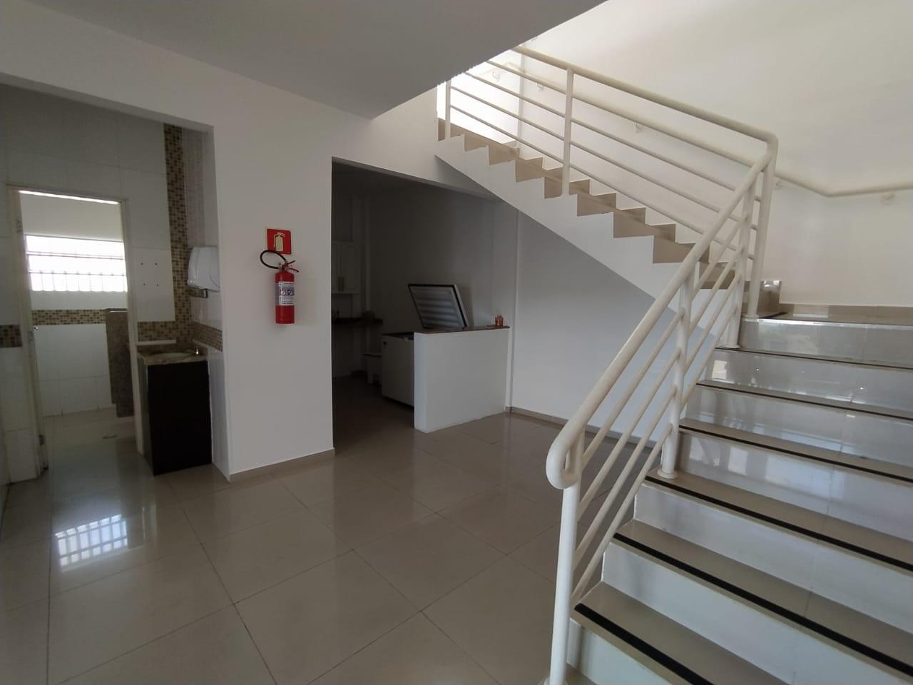 Alugar Apartamento / Padrão em Jacareí apenas R$ 800,00 - Foto 20
