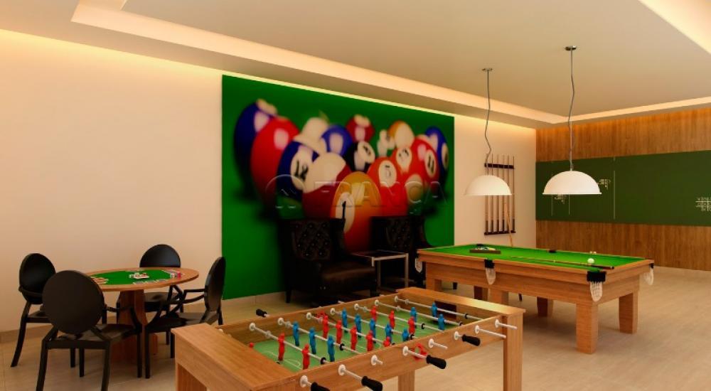 Comprar Apartamento / Padrão em São José dos Campos - Foto 4