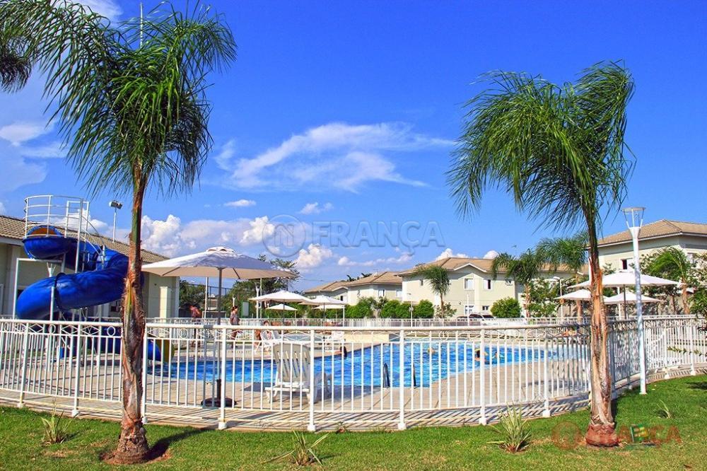 Comprar Casa / Condomínio em Jacareí apenas R$ 460.000,00 - Foto 22