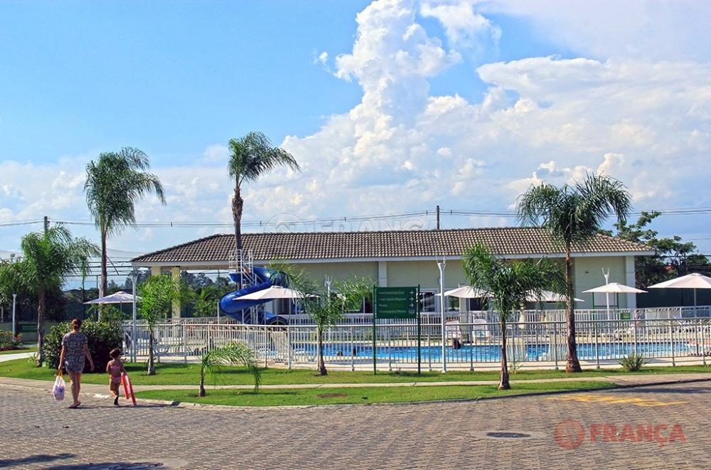 Comprar Casa / Condomínio em Jacareí apenas R$ 460.000,00 - Foto 25