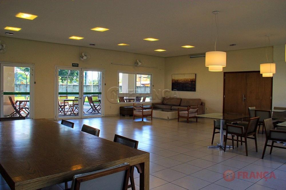 Comprar Casa / Condomínio em Jacareí apenas R$ 460.000,00 - Foto 33