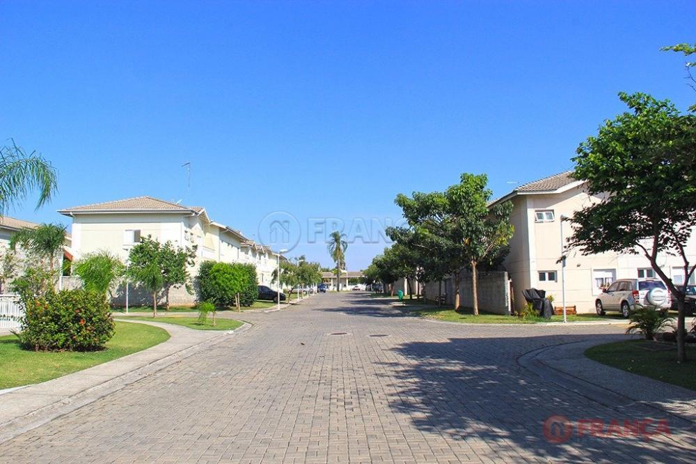 Comprar Casa / Condomínio em Jacareí apenas R$ 460.000,00 - Foto 19
