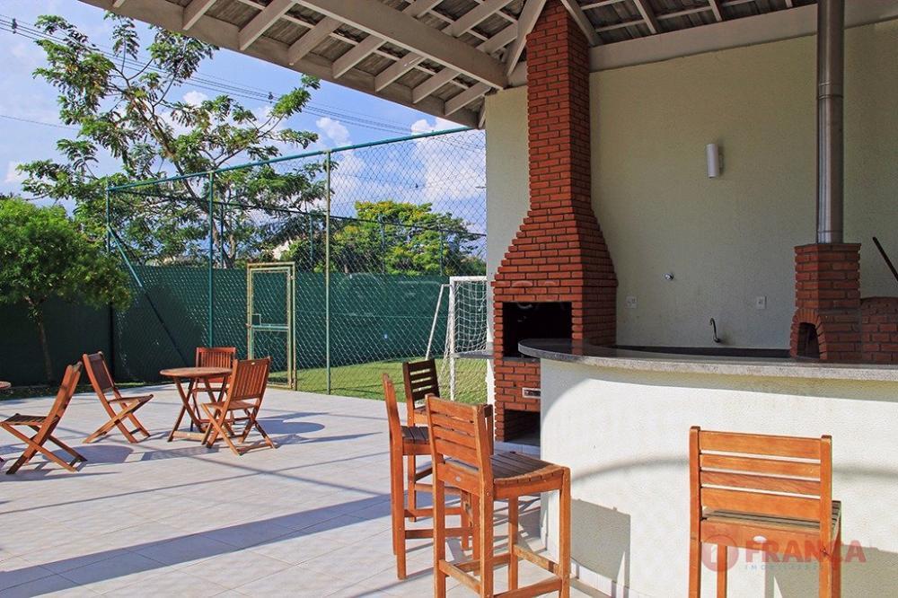 Comprar Casa / Condomínio em Jacareí apenas R$ 460.000,00 - Foto 34