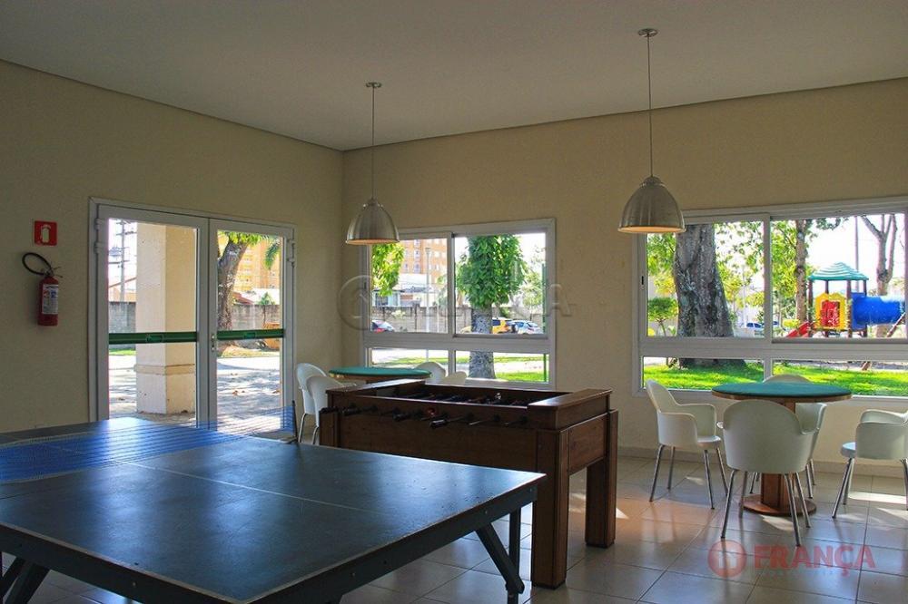 Comprar Casa / Condomínio em Jacareí apenas R$ 460.000,00 - Foto 37