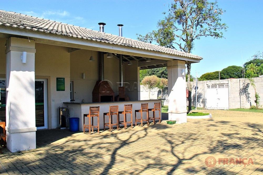 Comprar Casa / Condomínio em Jacareí apenas R$ 460.000,00 - Foto 40