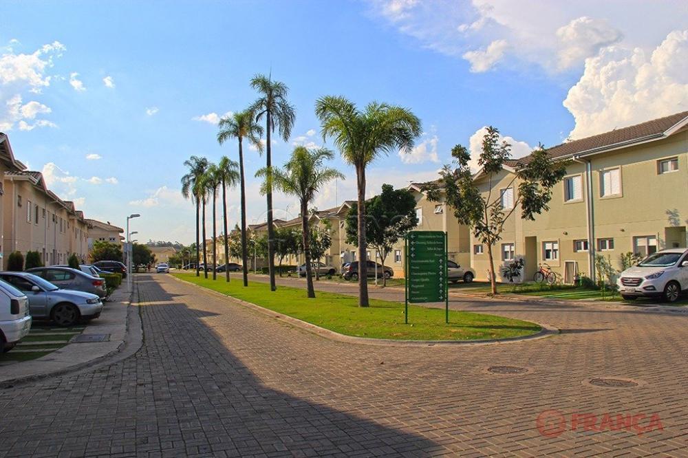 Comprar Casa / Condomínio em Jacareí apenas R$ 460.000,00 - Foto 18