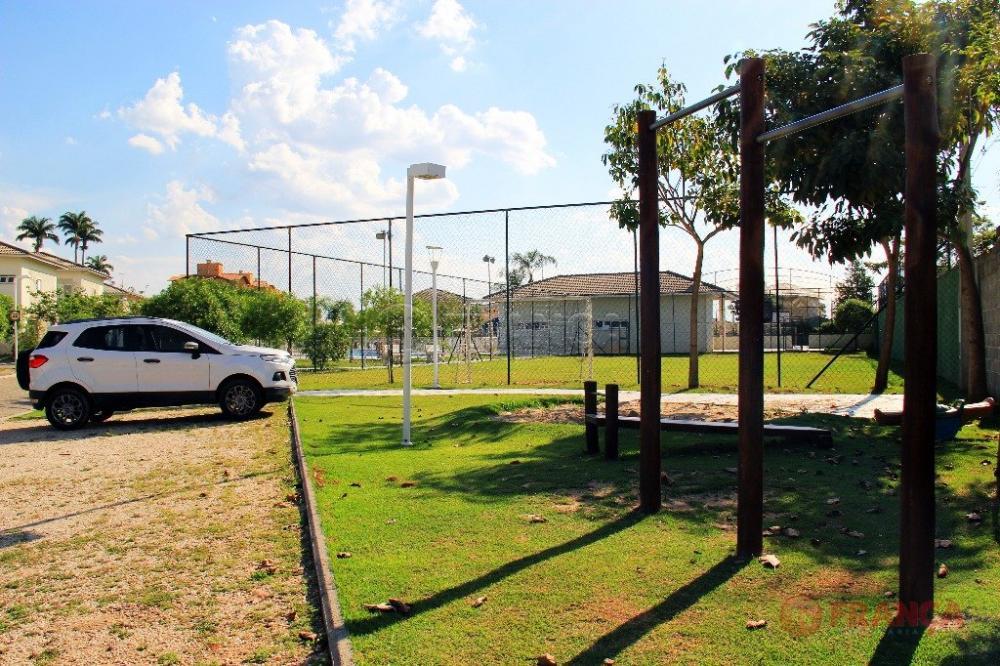 Comprar Casa / Condomínio em Jacareí apenas R$ 460.000,00 - Foto 44
