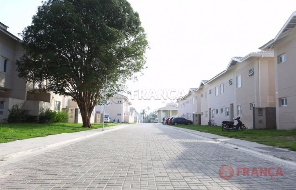 Comprar Casa / Condomínio em Jacareí apenas R$ 460.000,00 - Foto 21
